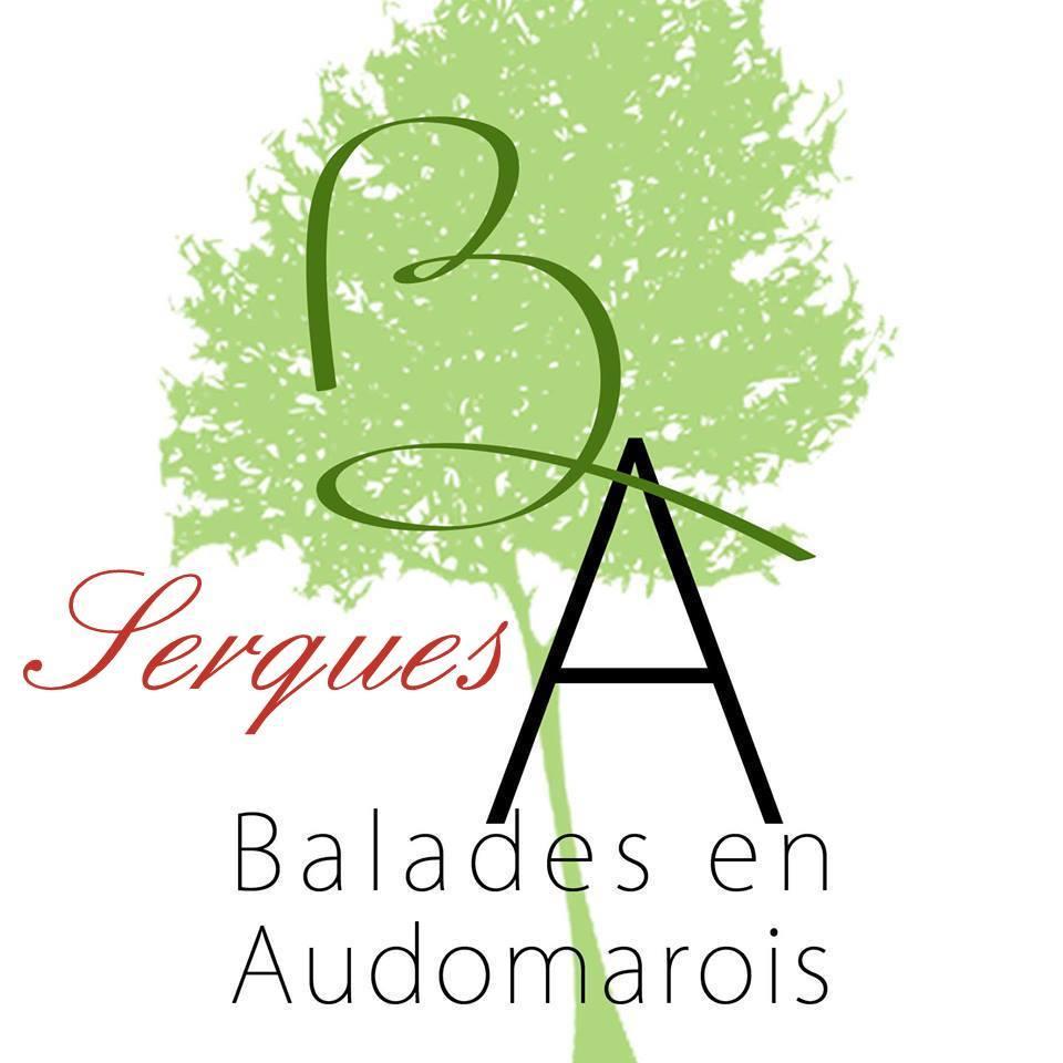 Balades en Audomarois (68)