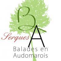 Balades en Audomarois
