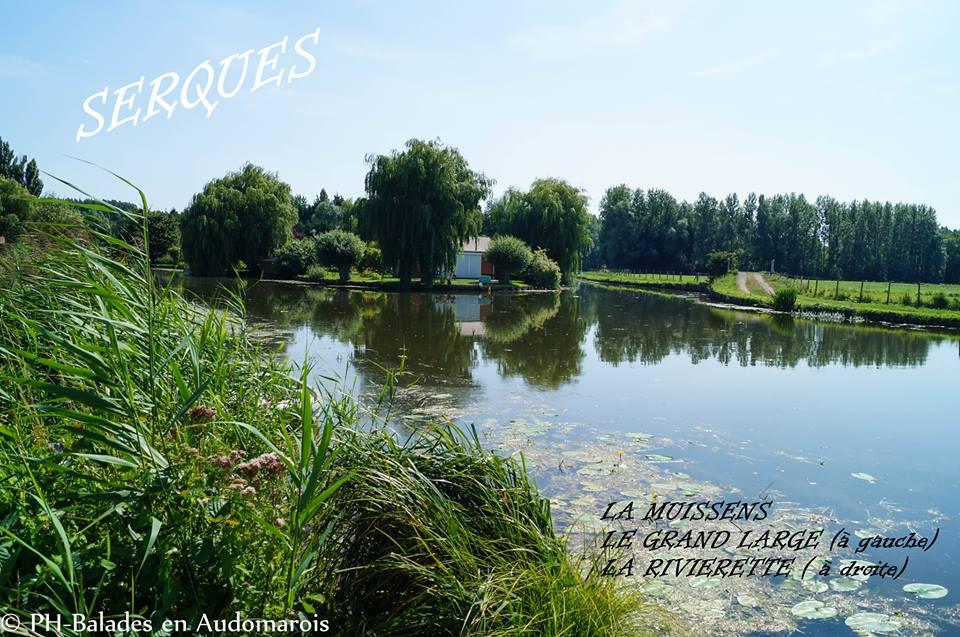 Balades en Audomarois (7)