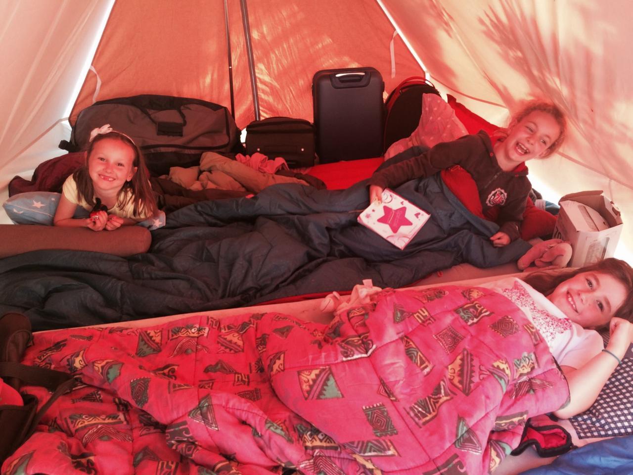 campingwatten1