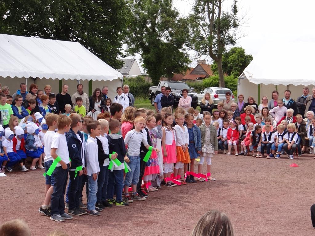 Kermesse 2015 (10)