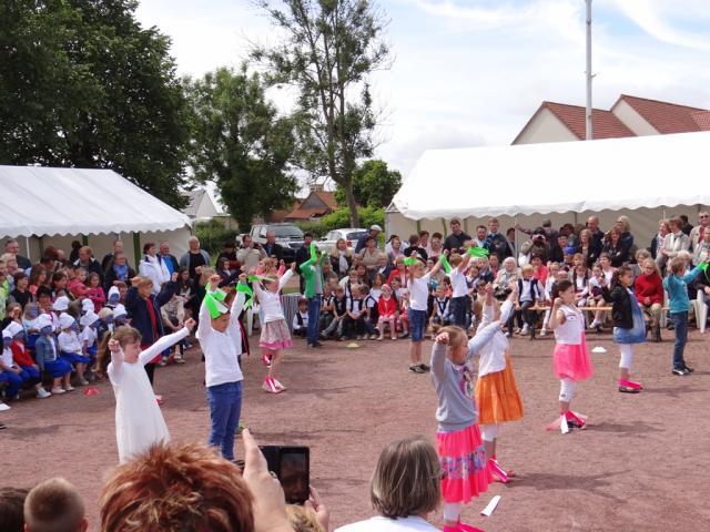 Kermesse 2015 (11)