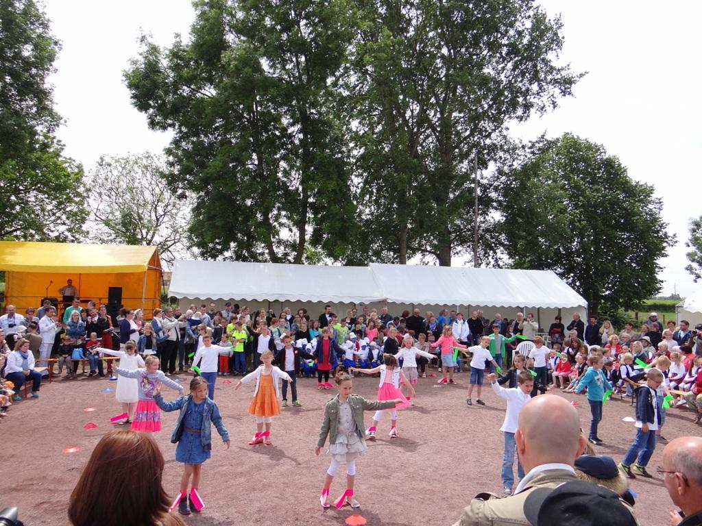 Kermesse 2015 (13)