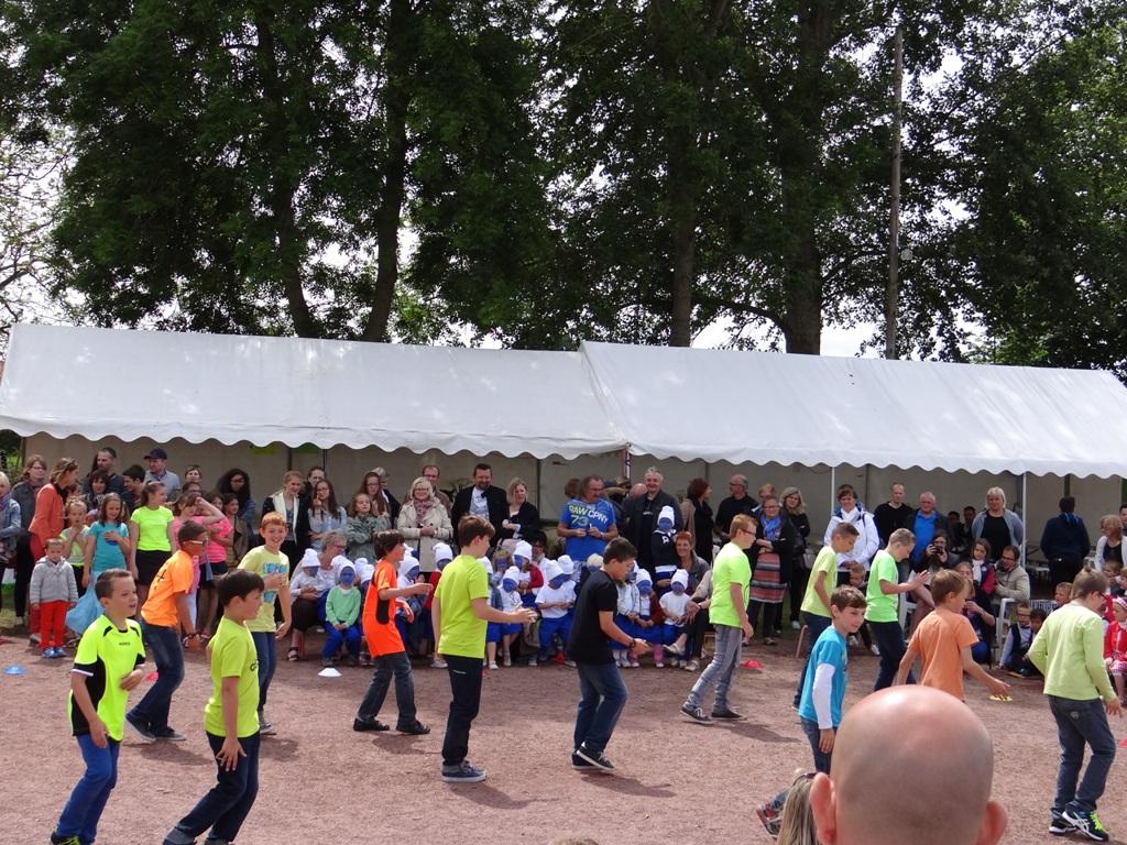 Kermesse 2015 (15)