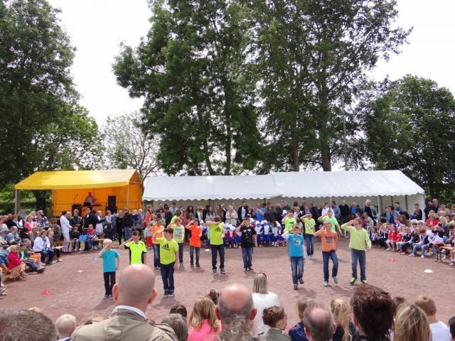 Kermesse 2015 (16)