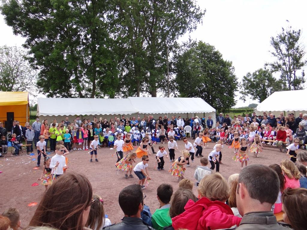 Kermesse 2015 (19)