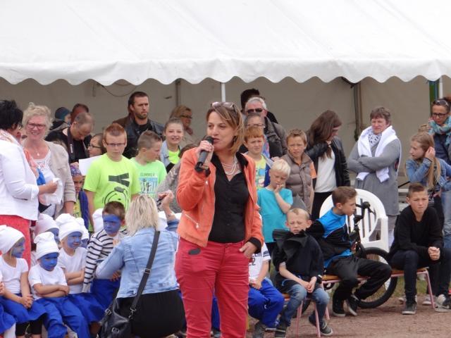 Kermesse 2015 (2)