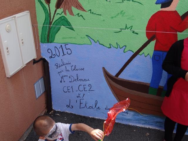 Kermesse 2015 (24)