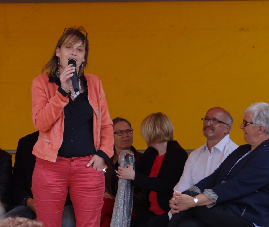 Kermesse 2015 (25)
