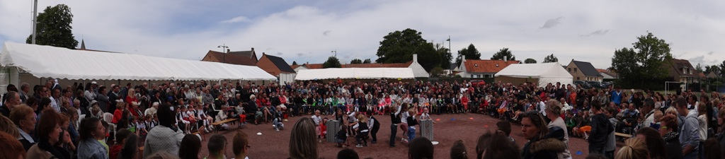 Kermesse 2015 (7)