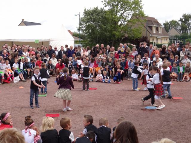 Kermesse 2015 (8)