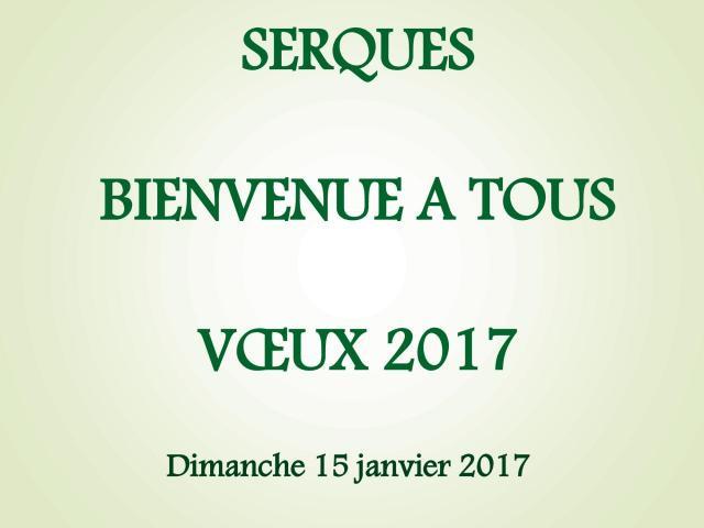 Voeux 2017 (1)