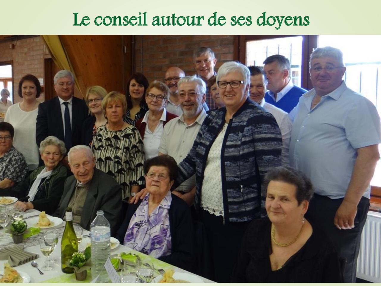 Voeux 2017 (22)