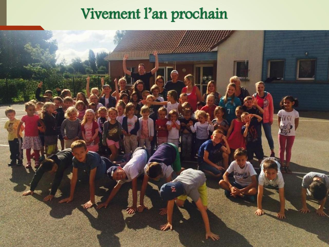 Voeux 2017 (60)