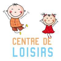 Centre loisirs image