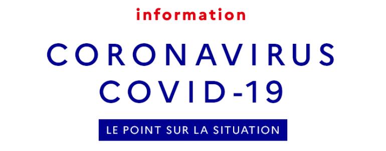 Covid 19 header copie