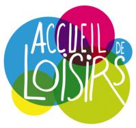 Logo accueil loisirs
