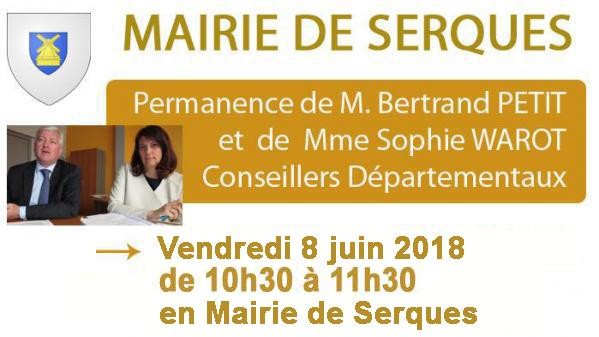 Permanences serques copie 1