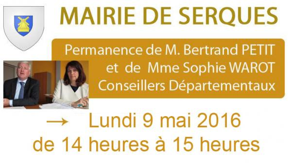 Permanences serques copie