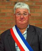 Philippe denis