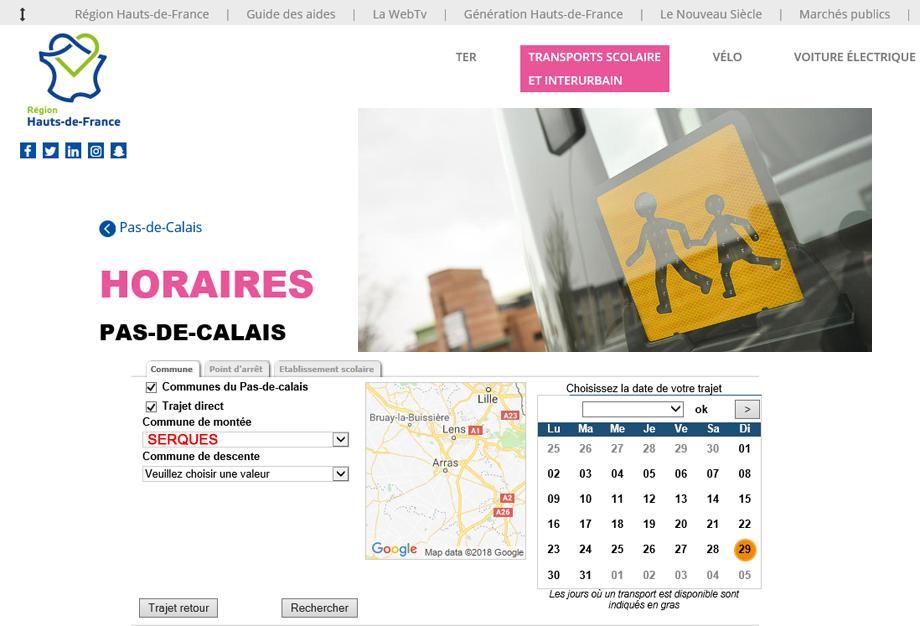 Reseau transport scolaire serques lacleweb 1 copie
